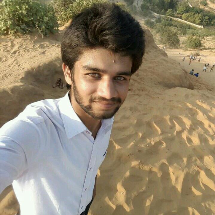 Dr. Bhargav Maheshwari's profile on Curofy