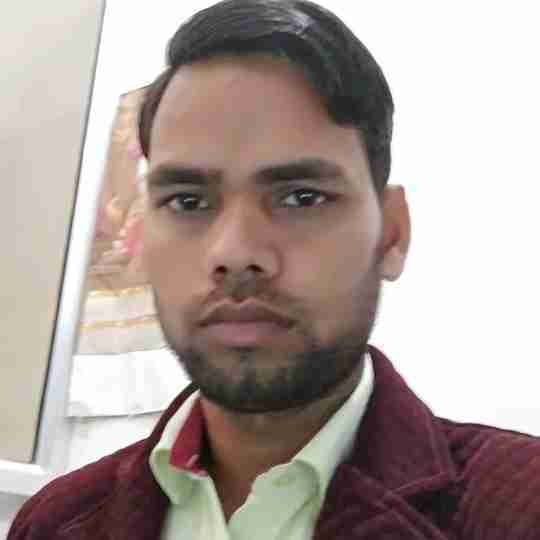 Dr. Dheeraj Chaudhari's profile on Curofy