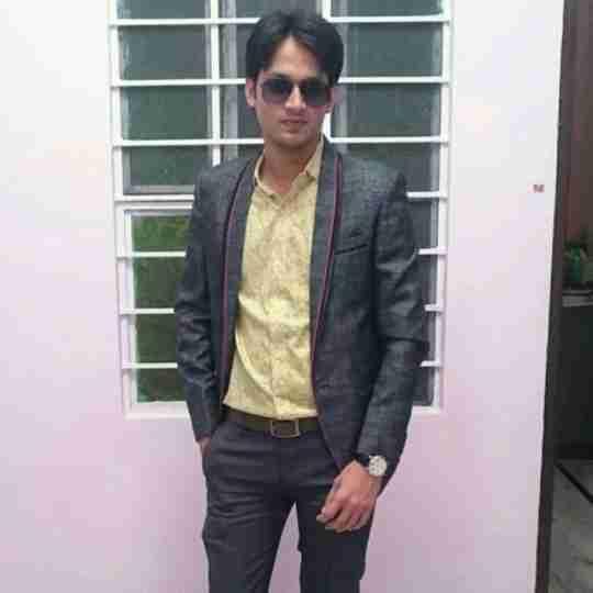 Dr. Jitendra Sharma's profile on Curofy