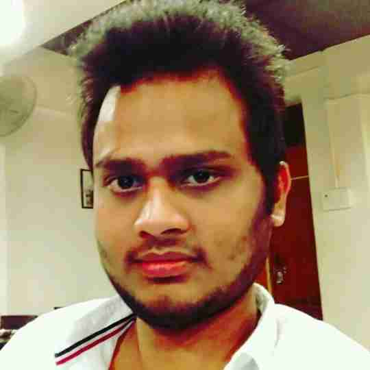 Dr. Vikas Yadav's profile on Curofy