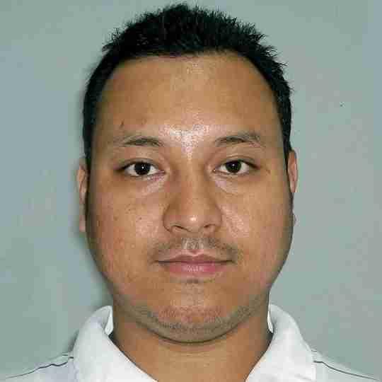 Dr. Keshab Jyoti Hazarika's profile on Curofy