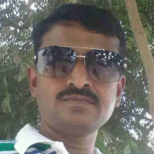 Dr. Girish Meti (Pt)'s profile on Curofy
