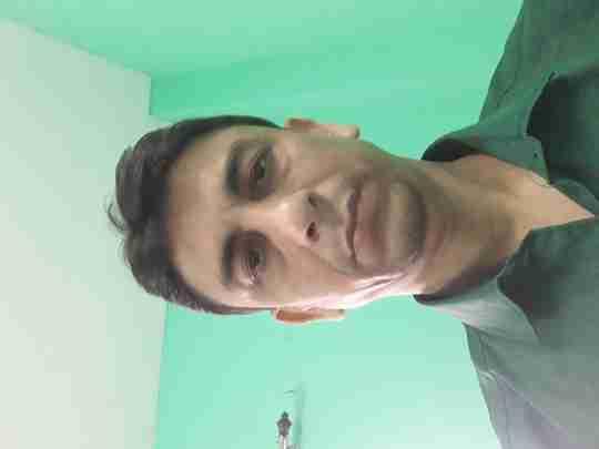 Dr. Rezaul Mondal's profile on Curofy