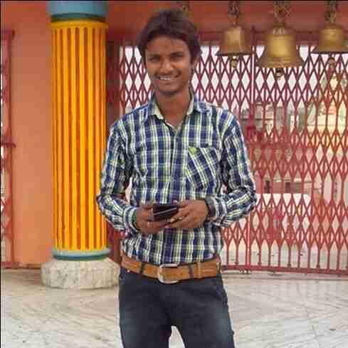 Dr. Malaykant Mazumdar's profile on Curofy