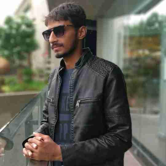 Dr. Kamran Hashmi's profile on Curofy