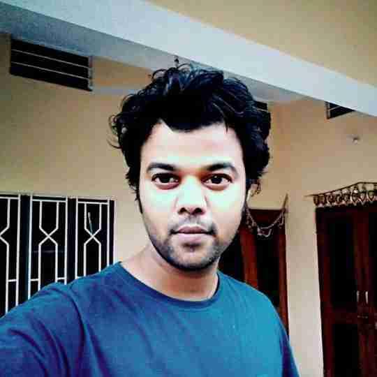 Dr. Dilip Kumawat's profile on Curofy