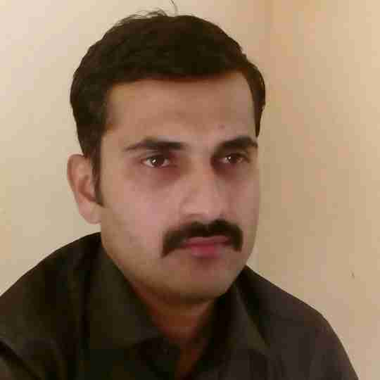 Dr. Vikas Awalekar's profile on Curofy