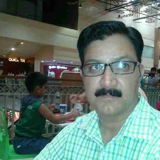 Dr. Dinesh Singh Rawat's profile on Curofy