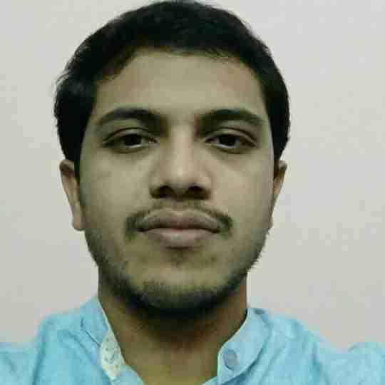 Dr. Venkat Reddy's profile on Curofy