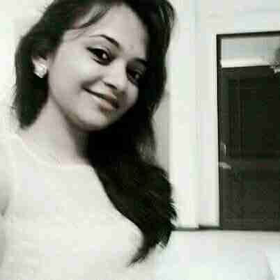 Dr. Priyanka Sontakke's profile on Curofy