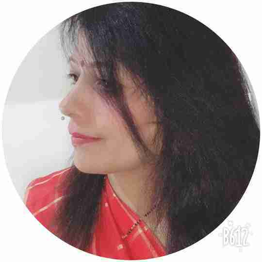 Dr. Sonal Shah's profile on Curofy