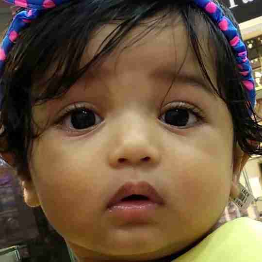 Dr. Sonali Mallik's profile on Curofy