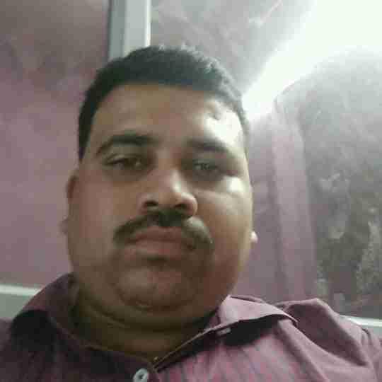 Prashant Gawande's profile on Curofy