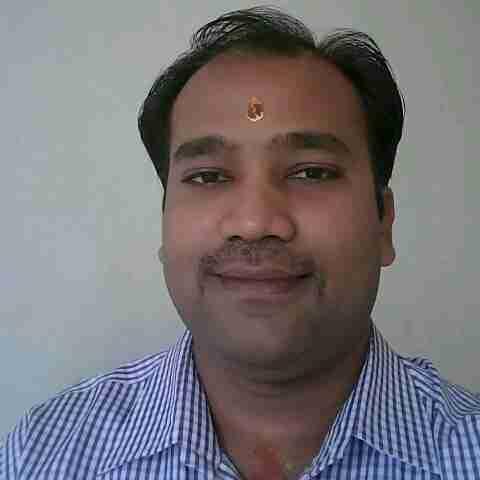 Dr. Shishir Kant Shukla's profile on Curofy