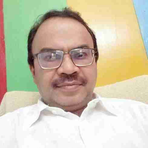 Dr. Sanjay Siddhartha's profile on Curofy