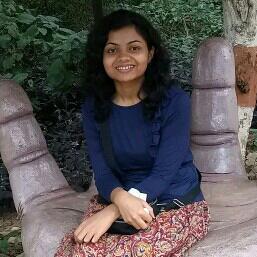 Bhawna Kumari's profile on Curofy