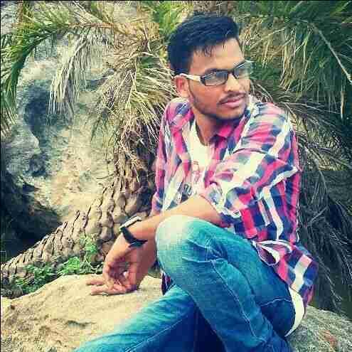 Dr. Akshamya Gedam's profile on Curofy