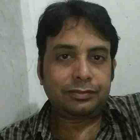 Dr. Shabbir Choudhary's profile on Curofy