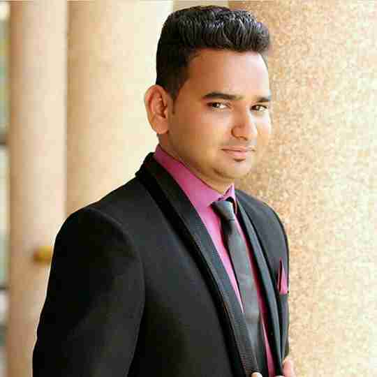 Dr. Ganesh Vaidya's profile on Curofy
