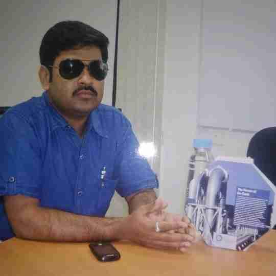 Dr. Musa. Arabjamada's profile on Curofy