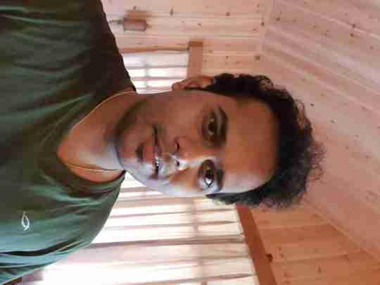 Dr. Somanath Sharma's profile on Curofy
