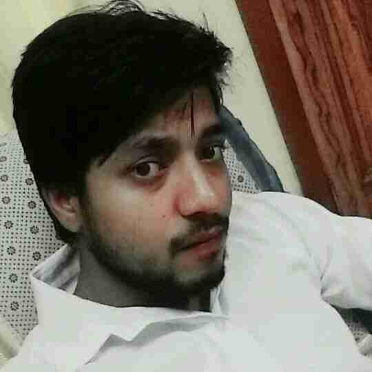 Dr. Saquib's profile on Curofy