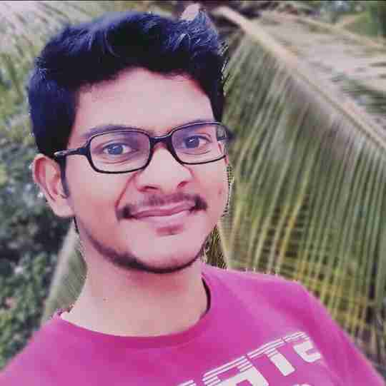 Dr. Kiran Kumar Biradar's profile on Curofy