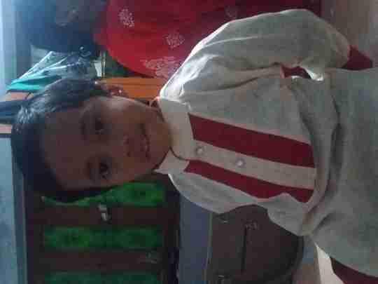 Dr. Aftab Ahmad's profile on Curofy