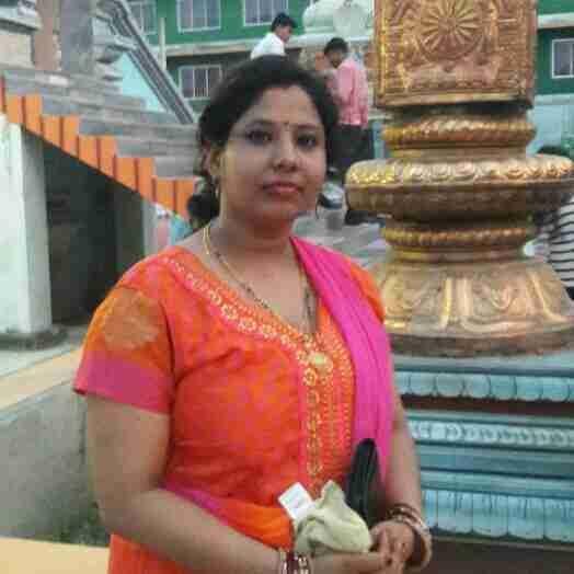 Dr. Sapna Kumari's profile on Curofy