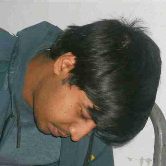 Dr. Abhijit Deb Sarkar's profile on Curofy