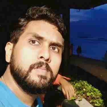 Dr. Sivaprakash Pillai's profile on Curofy