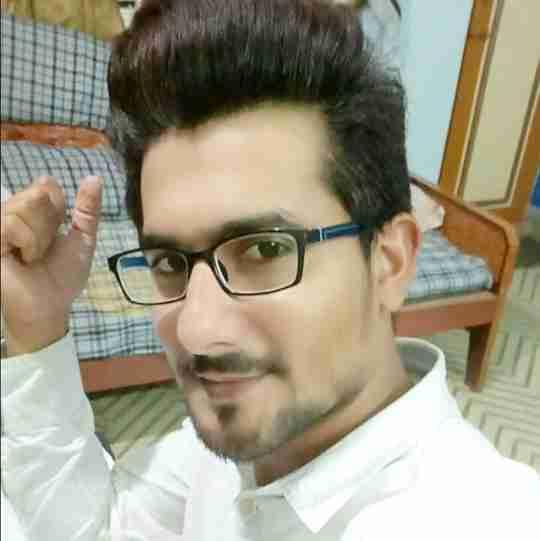 Dr. Namir Khan's profile on Curofy