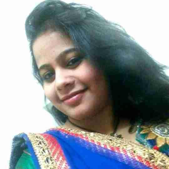 Dr. Indu Sonwani's profile on Curofy