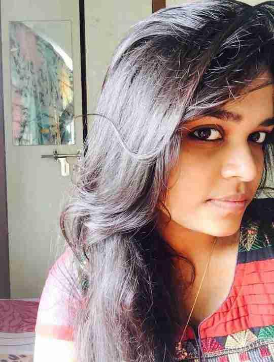 Tahera Kumar's profile on Curofy