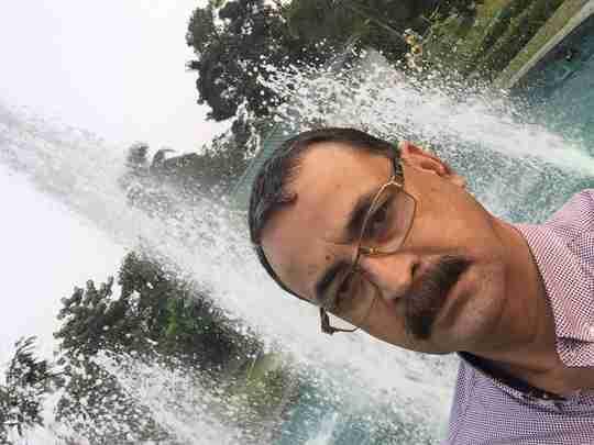 Dr. Gautam Kumar Sarma's profile on Curofy