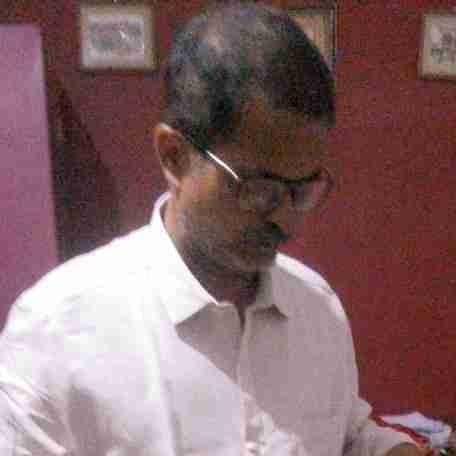 Dr. Pundreek Tripathi's profile on Curofy