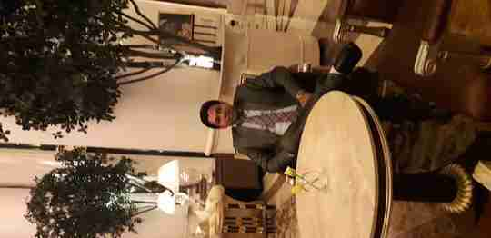 Dr. Rajat Jain's profile on Curofy