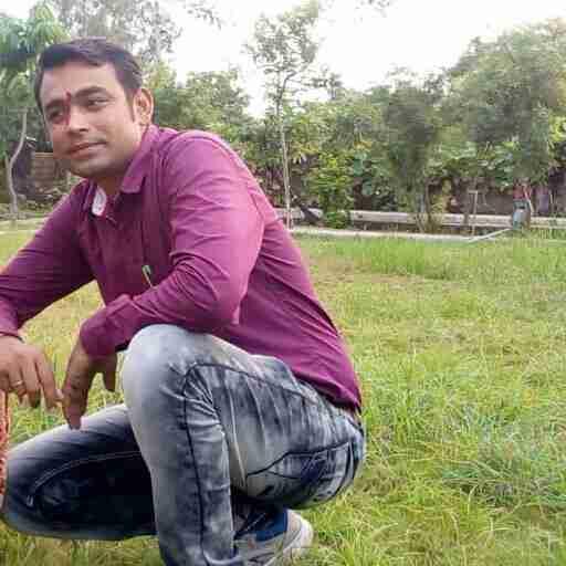 Dr. Jitendra Dhanware's profile on Curofy
