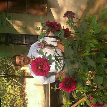 Dr. Pradip Kumar Das's profile on Curofy