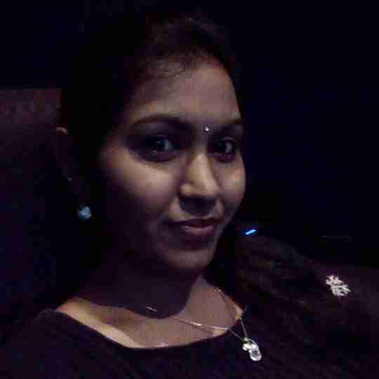 Dr. Soujanya Sai's profile on Curofy