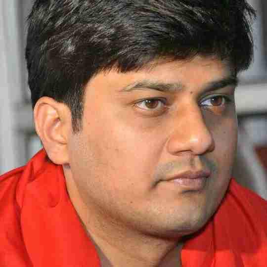 Dr. Abhishek Singla's profile on Curofy