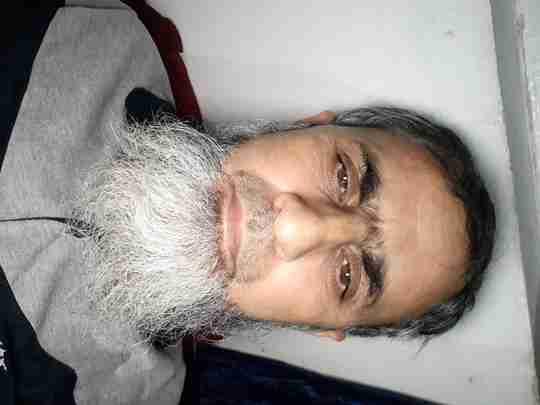 Dr. Reyaz Ahmad Zargar's profile on Curofy