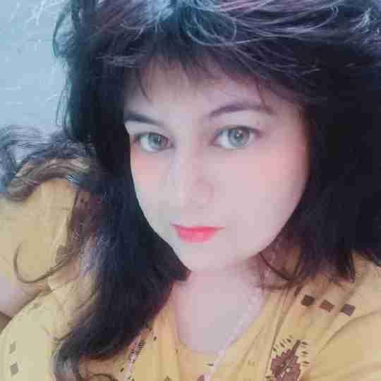 Dr. Paramjeet Kaur's profile on Curofy