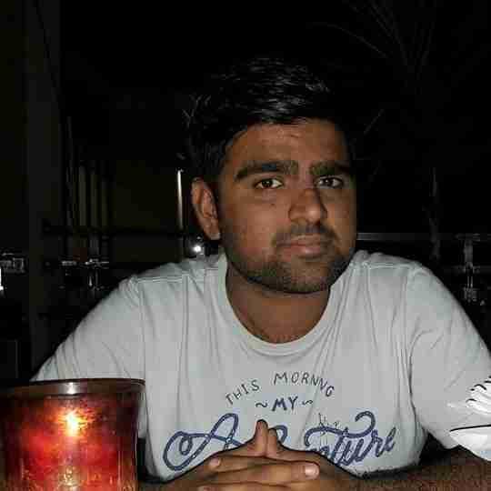 Mitesh Kher's profile on Curofy