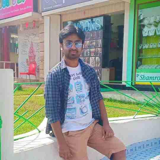 Dr. Bramhanand Bhangargi's profile on Curofy