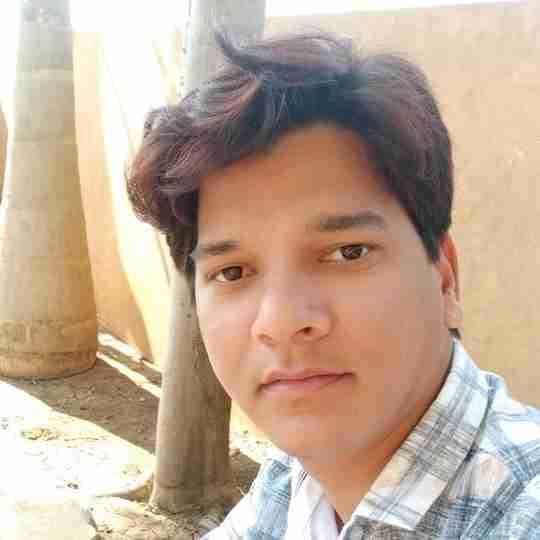 Dr. Farhad Sheikh's profile on Curofy
