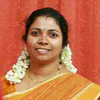 Dr. Swapna Ajith's profile on Curofy