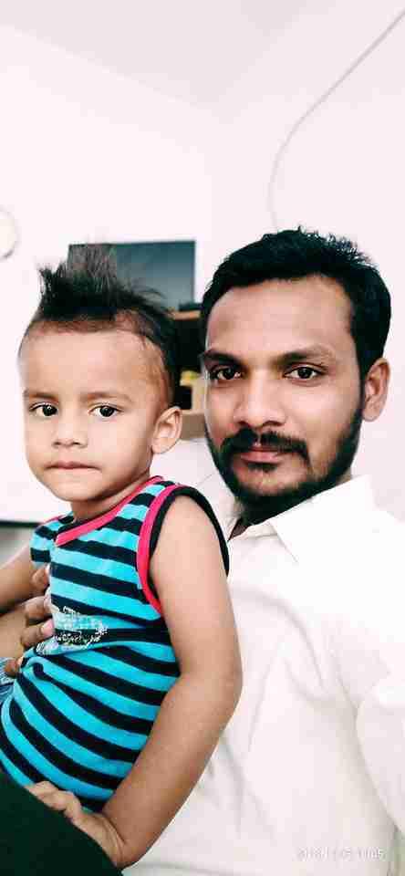 Dr. Ashvin Sadhu's profile on Curofy