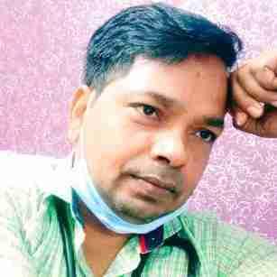 Dr. Quadeer Ansari's profile on Curofy