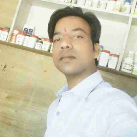 Dr. Surjeet Kumar's profile on Curofy